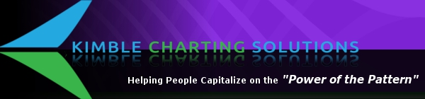 Kimble Charting Solutions