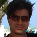 Branislav Gjorcevski