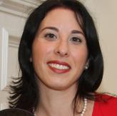 Danielle Keats